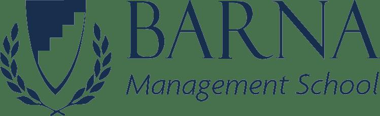 logo-barna-managment-school