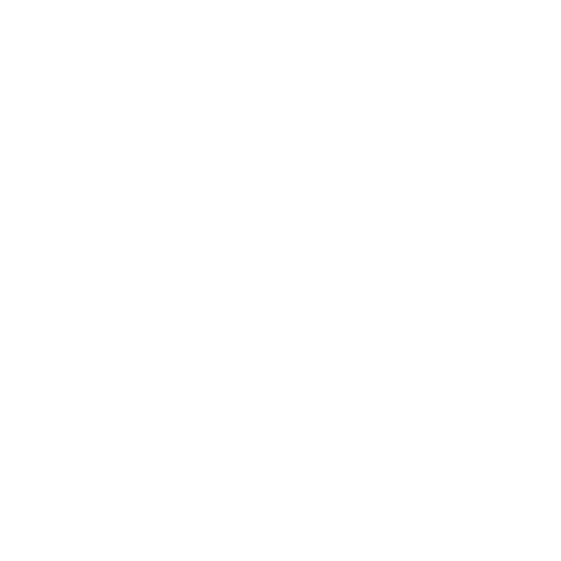 Logo barna blanco