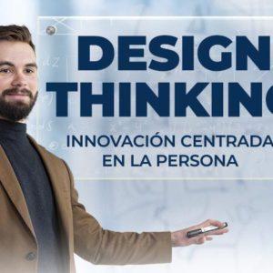Design Thinking_Innovacion_Barna