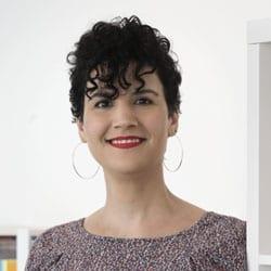 Amelia Vicini