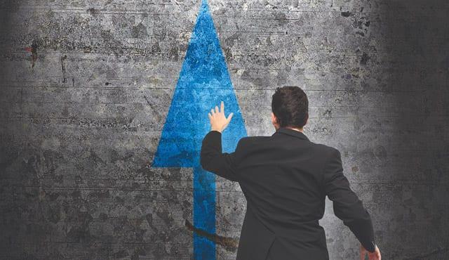 Competencias Estratégicas para el Liderazgo