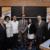 IMCA-e-INICIA-Educación-invitan-a-sector-empresarial-a-replicar-iniciativa-de-inversión-en-educación-técnica