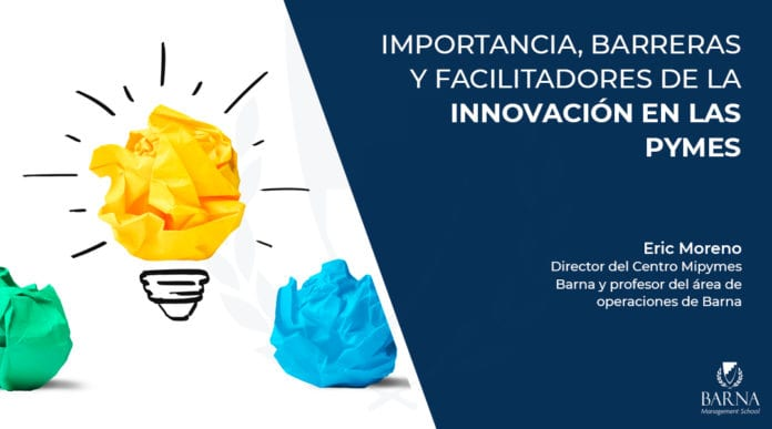 B-Ariculo-Innovación-en-las-Pymes-696x387