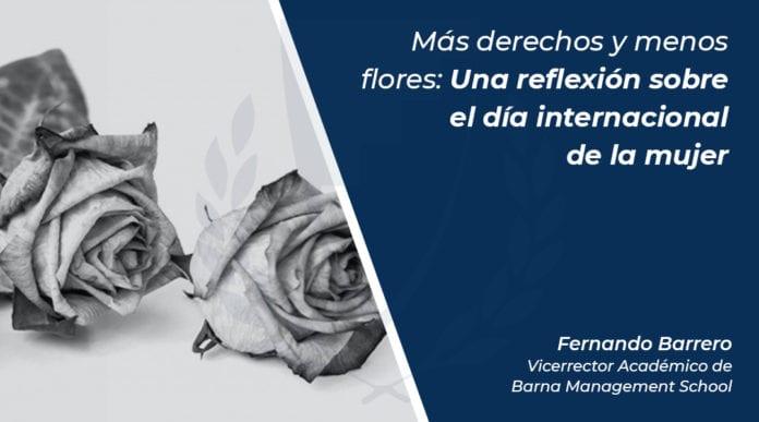 B-Articulo-Dia-de-la-mujer-696x387