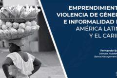 B-Articulo-Emprendimiento-violencia-de-genero-696x387