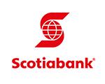 Banco_scotiabank_banco_progreso