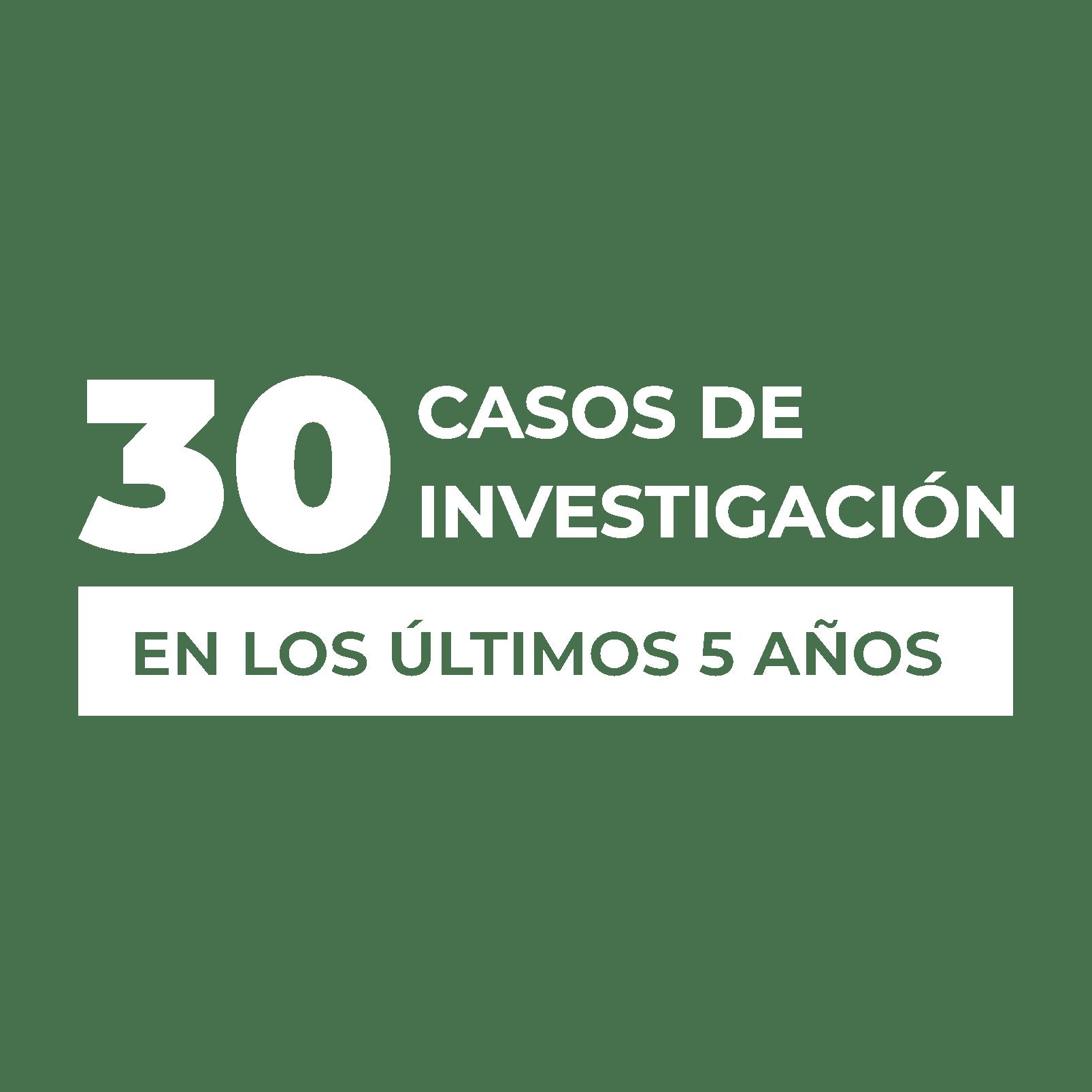 Barna_Centro de investigacion