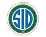 Grupo SID