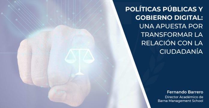 Políticas-públicas-y-gobierno-digital-01-696x360