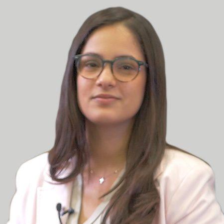 Angela González