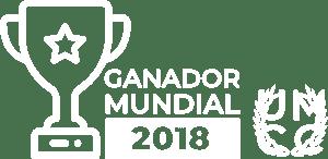 barna-banner-ganador-mundial-2018