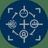 icono_barna_direccion_general_organizacion_empresa