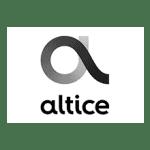 Altice_dominicana