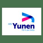 Ars_Yunen