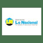 Asociacion_la_nacional_