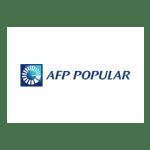 Banco popular dominicano_AFP