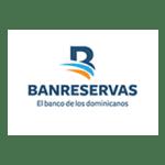 Banco_banreservas