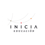 INICIA_educacion