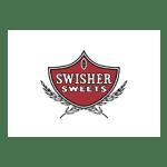 Swisher sweet