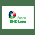 Banco_BHD leon