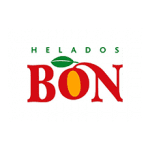 Helados_bon