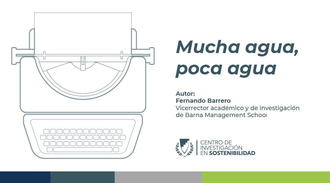 articulo sostenibilidad_BAnner copy