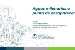 Banner Articulo - Aguas Milenarias