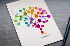 Cómo aplicar Design Thinking al corrugado