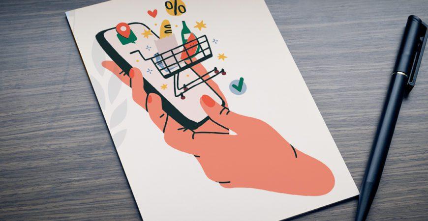 La humanización de las marcas